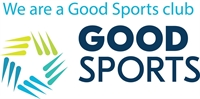 Good- Sports- Club- Logo- COLOR- Stacked