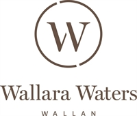 Wallara Waters